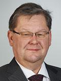 Jan Hanses